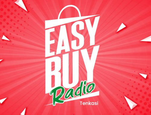 """CuckooRadio lauched New Radio """"EasyBuy Radio"""""""