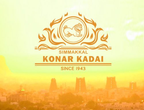 Konarkadai.com – Madurai Famous Restaurant