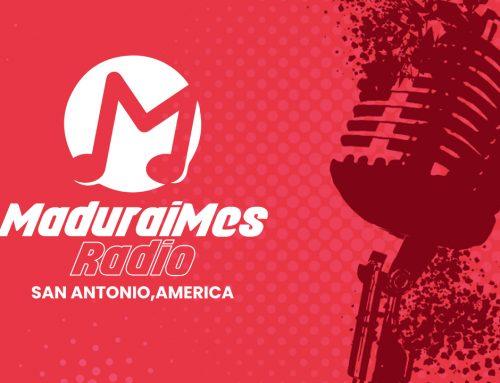 """CuckooRadio launched New Radio """"MaduraMes Radio"""""""