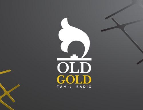 """CuckooRadio launched new radio """"OldGold FM"""""""