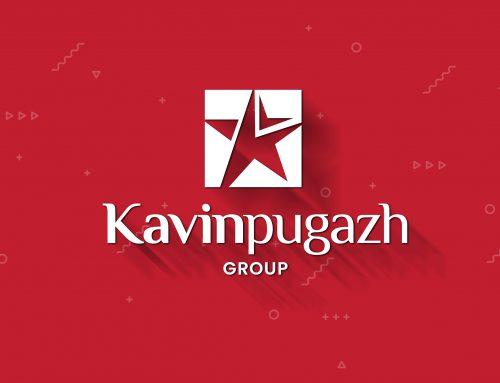 KavinPugazh Group – Innovative Ideas