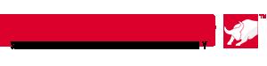 iCowboysMedia Software Company Logo